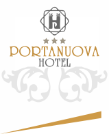 Hotel Portanuova Assisi